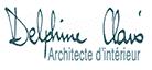 Delphine Clais